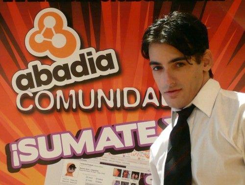 Fotolog de Marianojitos: Dj,abadia,fiestas,eventos,brasilero,arabe,karaoke